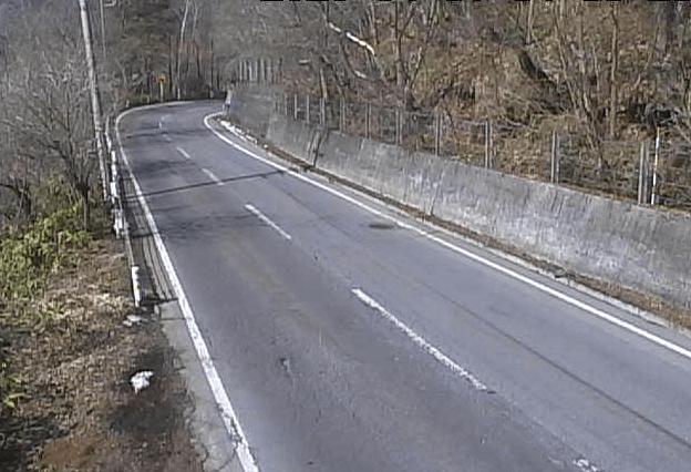 上田市道路