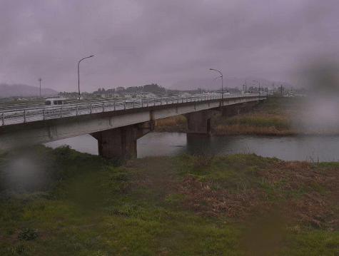 福井県日野川