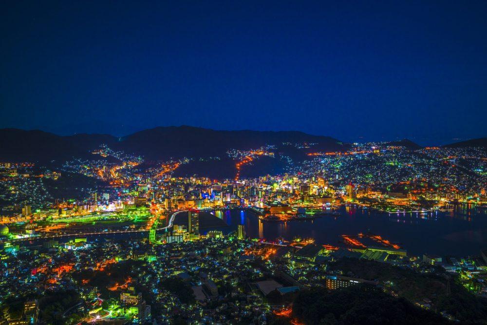 松浦 長崎 天気 県 市