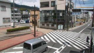 天気 予報 市 飯田