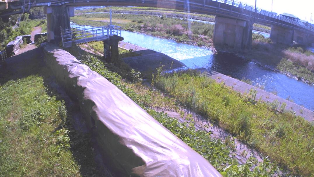 浅川59kp