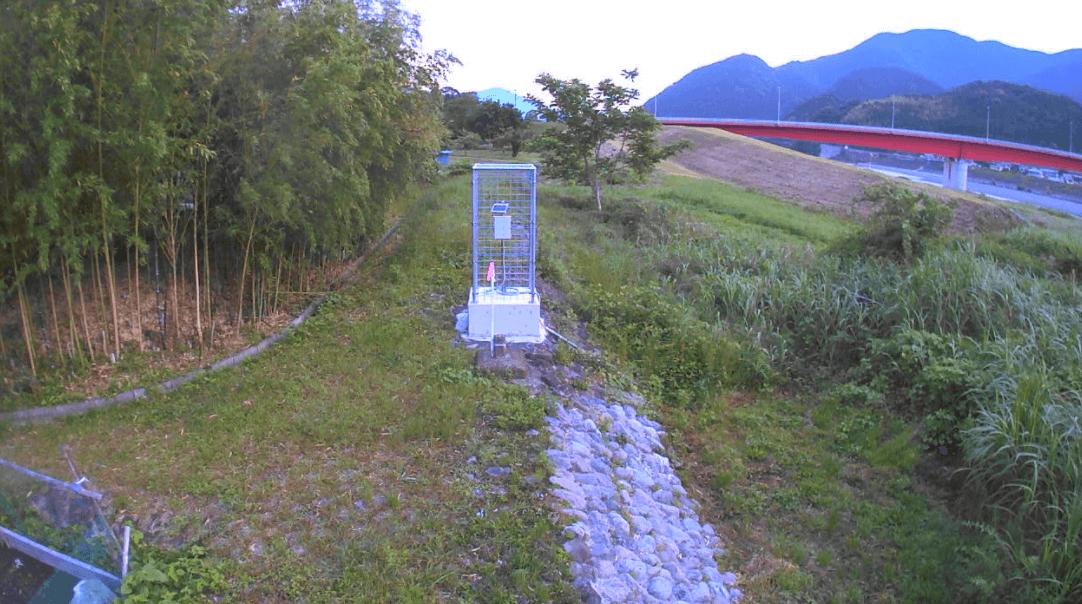 富士川H169