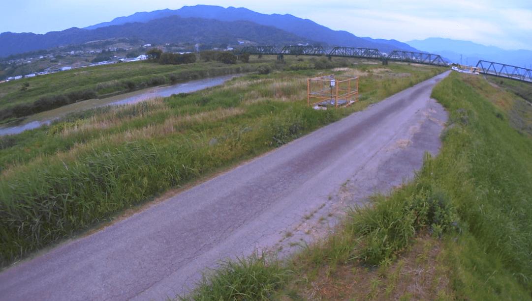 富士川F52