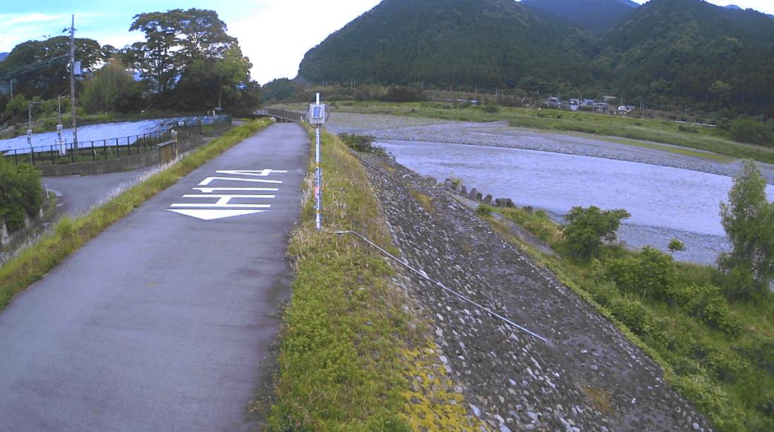 富士川H174