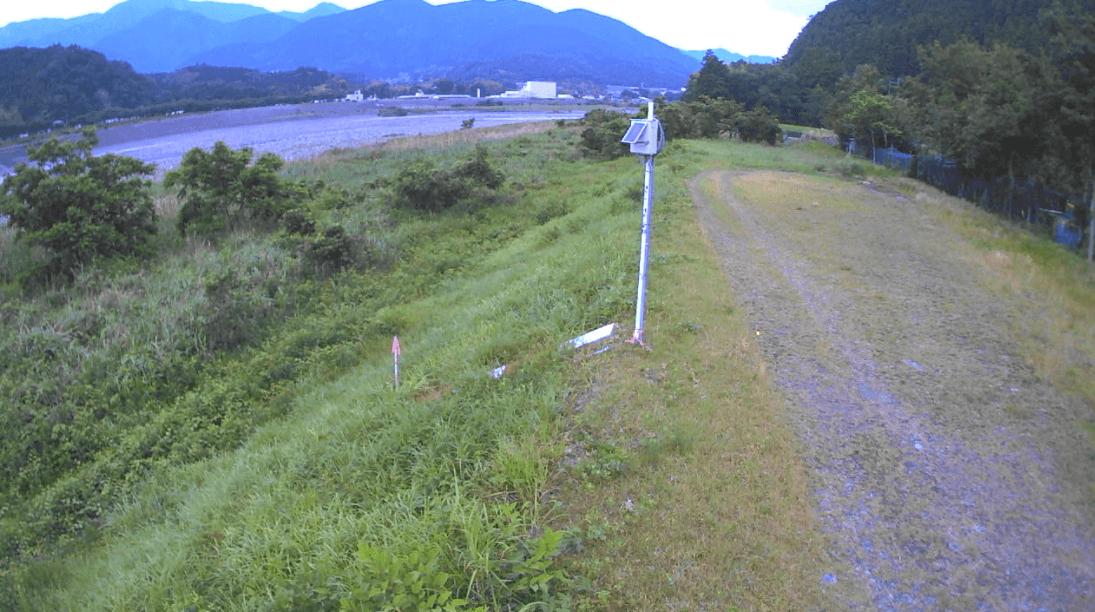 富士川H175