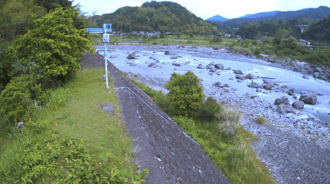 富士川H205