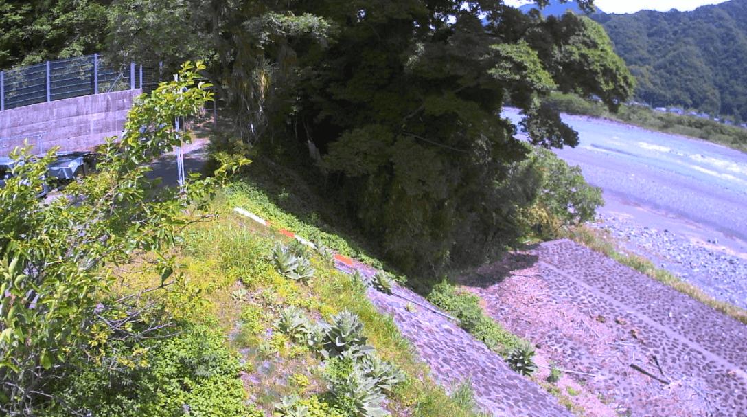 富士川H224