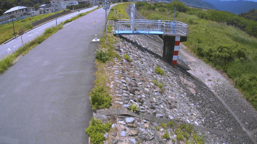 富士川H226