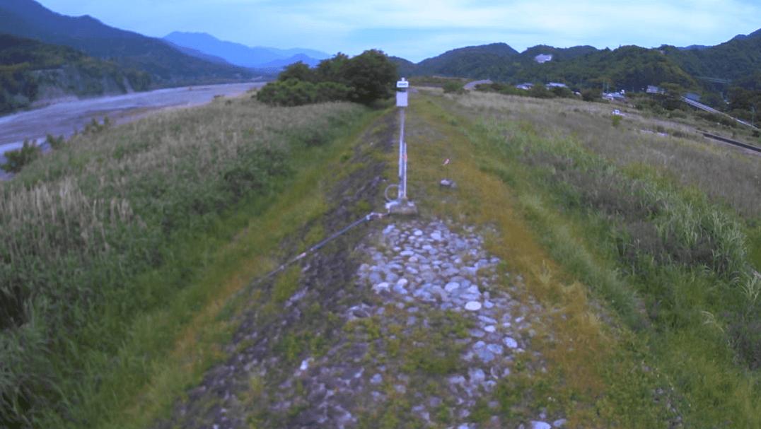 富士川H233