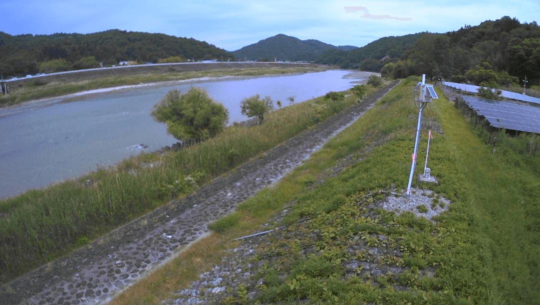 富士川H274
