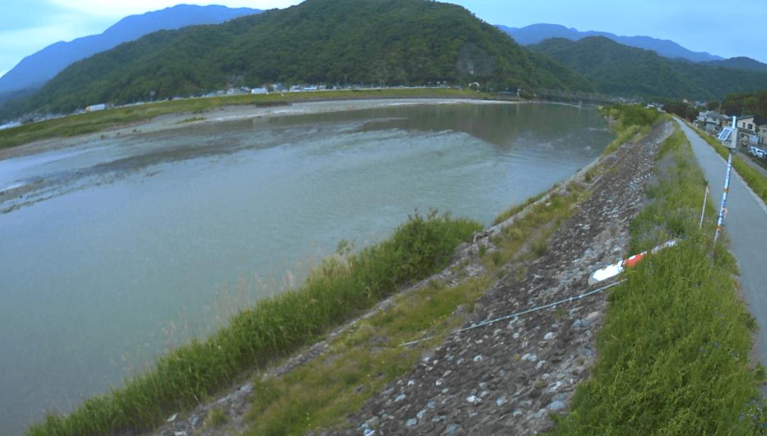 富士川H302