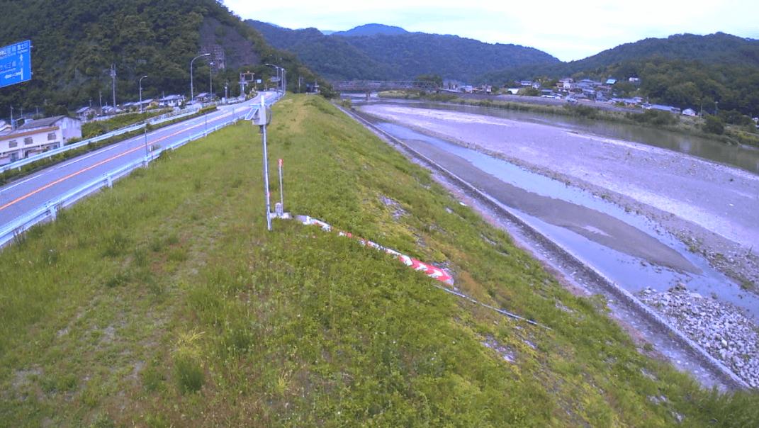 富士川H303