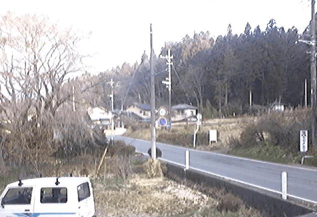 権田自動車