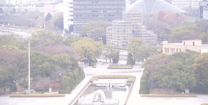 広島テレビ