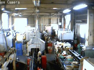 石塚製作所