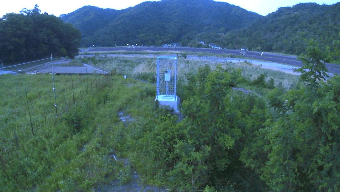 釜無川K0