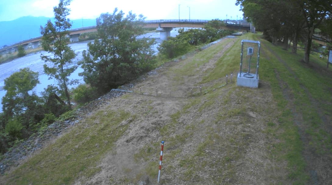 釜無川K181