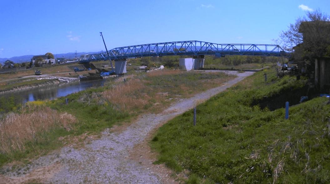 狩野川78
