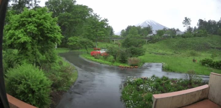 京王別荘地
