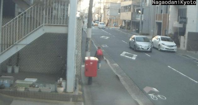 長尾谷京都
