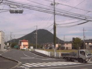 西日本地所