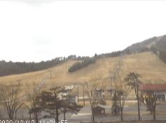 大佐スキー場