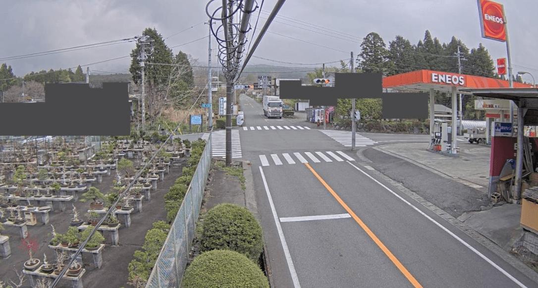 180篠坂