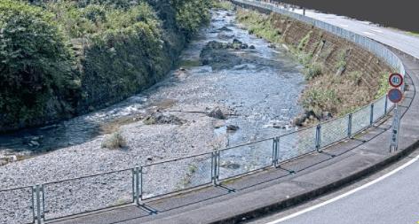 入間川下河原