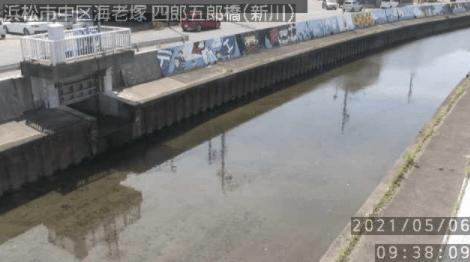 四郎五郎橋