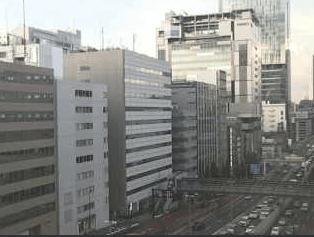 渋谷区桜丘町
