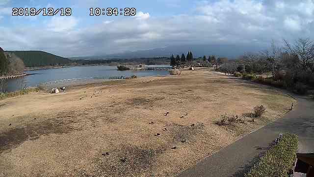浜名 湖 ライブ カメラ